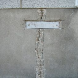 serre-joint